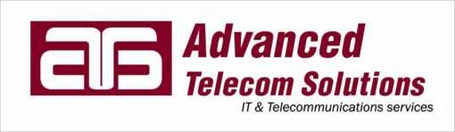 Advanced Telecom Solutions
