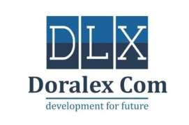 SC DORALEX COM SRL