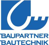 Baupartner-Bautechnik