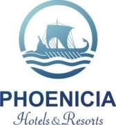 PHOENICIA EXPRESS SRL