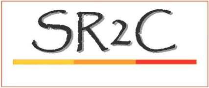 SR2C INDUSTRIE SRL