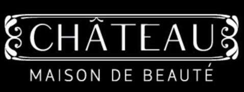 Château - Maison de Beauté