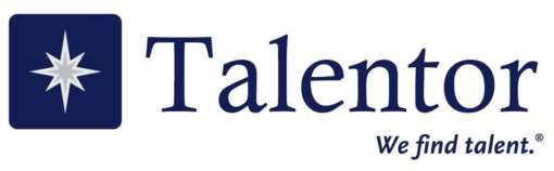 Talentor Management SRL