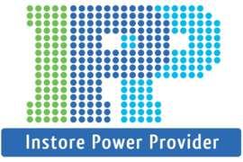 Instore Power Provider SRL