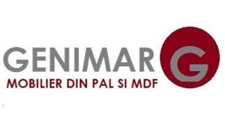 Genimar Business SRL
