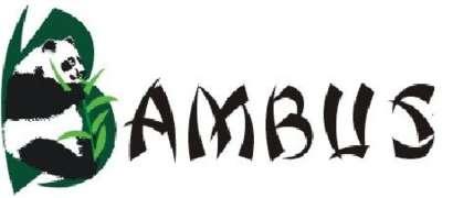 SC.BAMBUS.SRL