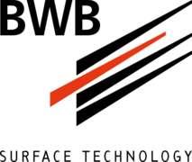 BWB SURFACE TECHNOLOGY SRL