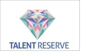 Talent Reserve