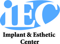 Implant & Esthetics Medical Center