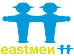 Eastmen H.R. B.V.