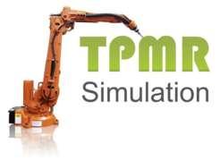 TPMR Simulation