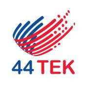 44TEK ENTERPRISE SRL