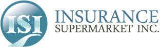Insurance Supermarket INC SRL