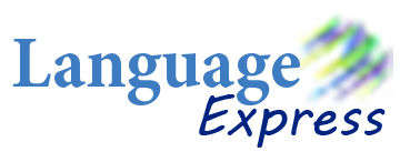 Language Express Center