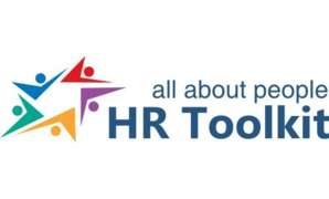 HR Toolkit SRL