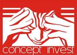 CONCEPT INVEST