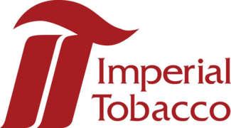 Imperial Tobacco Distribution Romania
