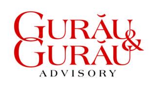 GURAU & GURAU ACCOUNTING SRL