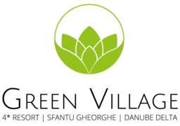 Green Village Delta Dunarii