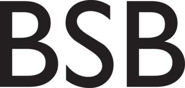 BSB Fashion