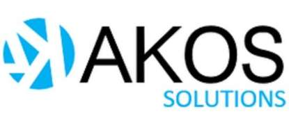 AKOS Solutions