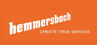 Hemmersbach RO SRL