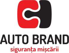 Auto Brand SRL