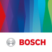 SC Bosch Rexroth SRL