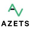 Azets Insight Romania