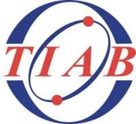 TIAB SA