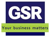GSR Expertise S.R.L.