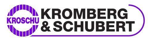 S.C. KROMBERG & SCHUBERT ROMANIA TI S.R.L.