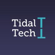TidalTech SRL