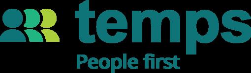 TEMPS HR