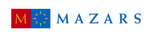 MAZARS Romania S.R.L.