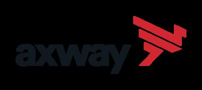 Axway Romania
