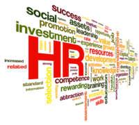 HR PROFESSIONAL T&D