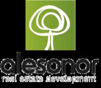 ALESONOR SRL