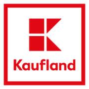 Kaufland Romania