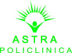 Policlinica Astra
