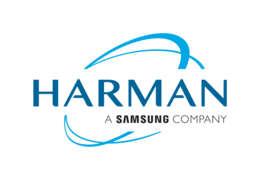 HARMAN INTERNATIONAL ROMANIA SRL