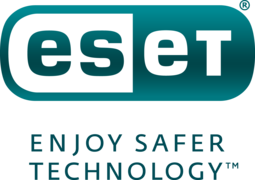ESET Research And Development SRL