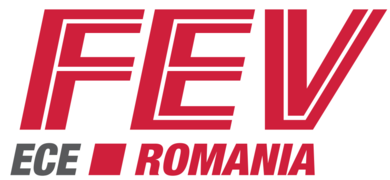 FEV ECE Automotive SRL