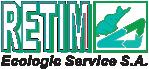 SC RETIM ECOLOGIC SERVICE SA