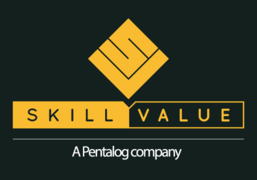 SKILLVALUE SOLUTIONS S.A.