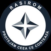 Regia Autonoma RASIROM