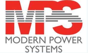 Modern Power Systems SRL