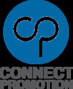 S.C CONNECT PROMOTION INT S.R.L