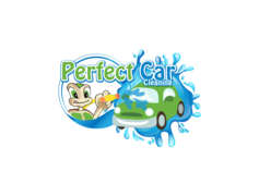 S.C. PERFECT CAR CLEANING S.R.L.