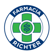 SC GEDEON RICHTER FARMACIA SA